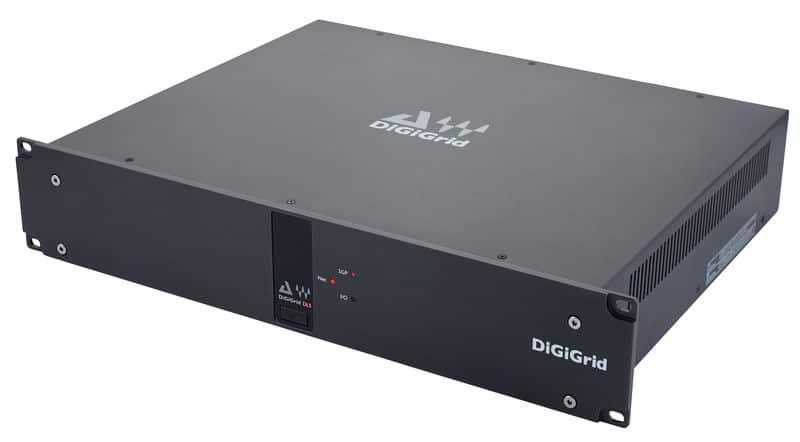 DiGiGRiD DLS Image